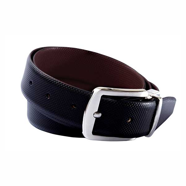 Assorted Leather Belts