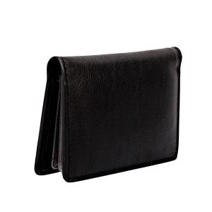 Robust card case